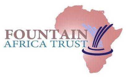 Fountain Africa Trust